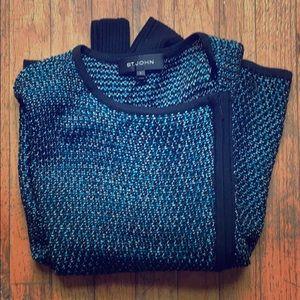 St. John Women's Sweater